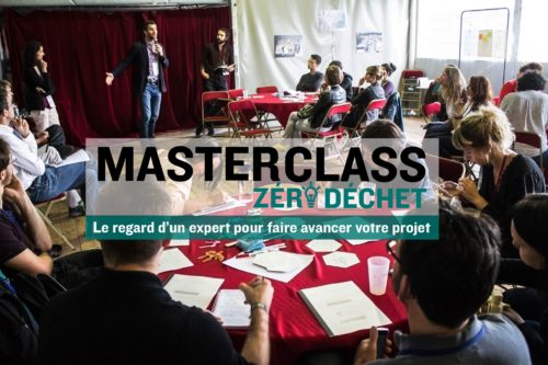 Masterclass-zero-dechet