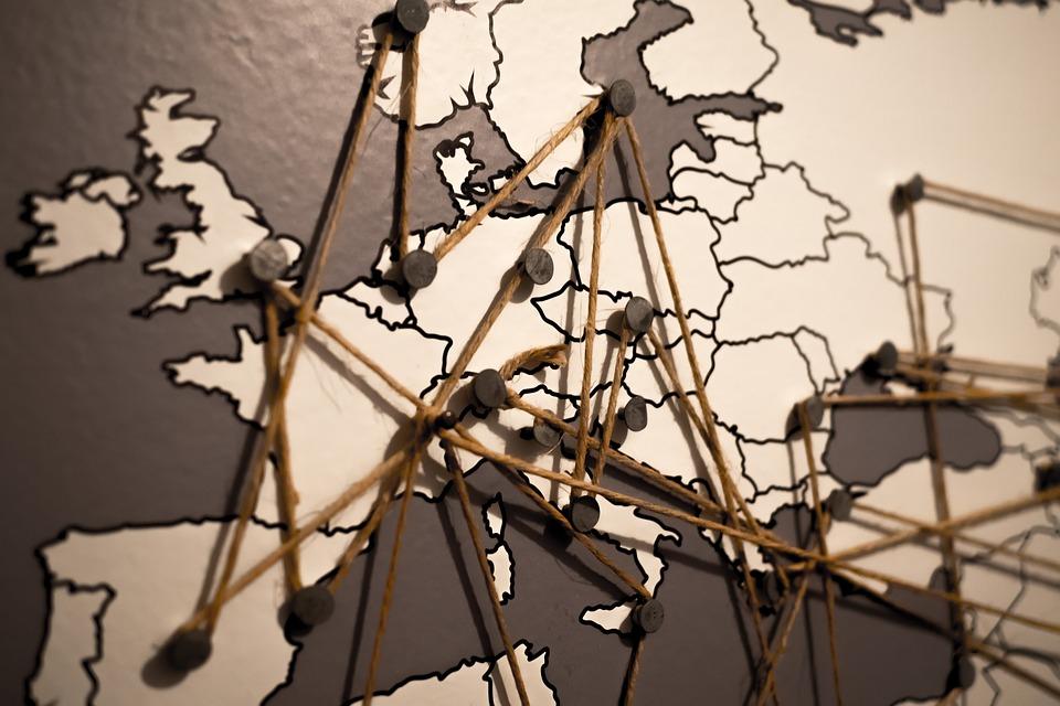 conférence-Europe-environnement-Surfrider