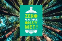 couverture zero plastique