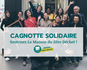 cagnotte