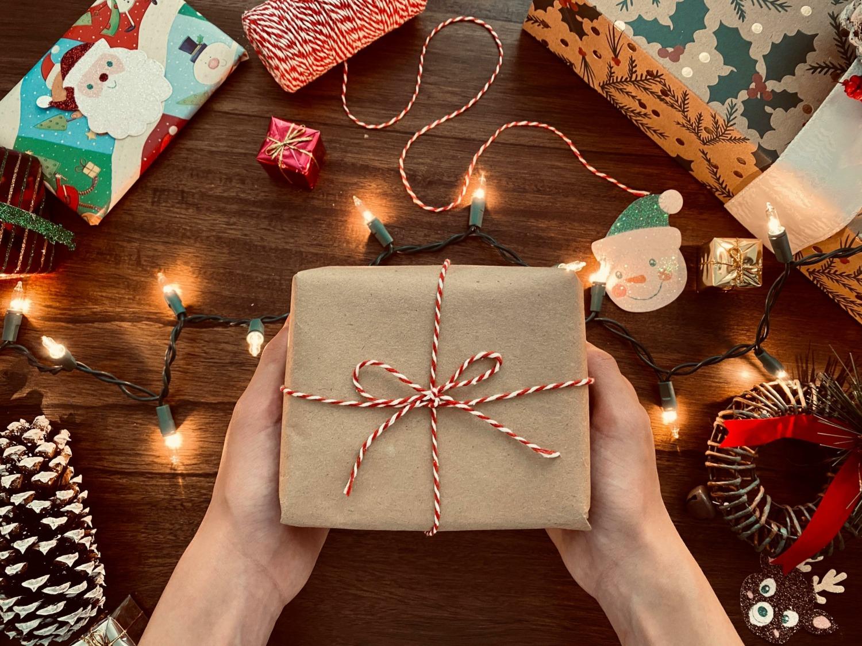 Cadeaux de Noël zéro déchet, non-neufs : discussion et échanges de bonnes idées