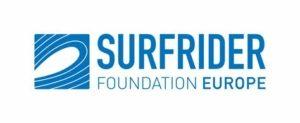 Logo Surfrider