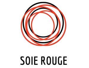 Soie Rouge